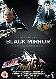 ブラック・ミラー シーズン1/Black Mirror: Season 1