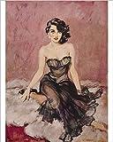 3月の写真印刷1954by David Wright