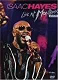 Live at Montreux 2005 [DVD] [Import]
