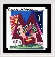 Canciones De Llamas