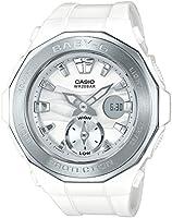 [カシオ]CASIO 腕時計 BABY-G G-LIDE Beach Glamping Series BGA-220-7AJF レディース
