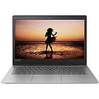 Lenovo ノートパソコン ideapad 120S 14.0型/Celeron搭載/4GBメモリー/128GB SSD/Office搭載/ミネラルグレー 81A50086JP