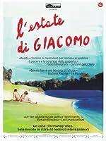 L'Estate Di Giacomo [Italian Edition]