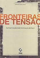 Fronteiras De Tensao