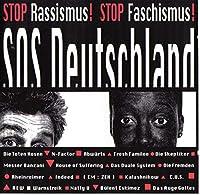 Die Toten Hosen, N-Factor, Abw舐ts, Fresh Familee, Die Skeptiker..