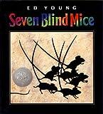 Seven Blind Mice