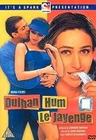 Dulhan Hum Le Jayenge [DVD] [Import]