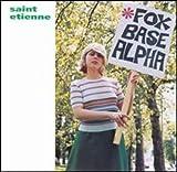 Foxbase Alpha 画像