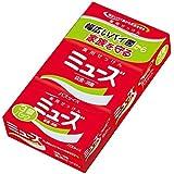 【アース製薬】ミューズ石鹸 バスサイズ 135g*3