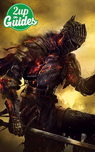 Dark Souls 3 Strategy Guide & ...