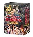ももクロChan Presents ももいろクローバーZ 試練の七番勝負 episode2 DVD