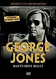 Bartender Blues [DVD] [Import]