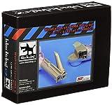 ブラックドッグ 1/48 ウェストランドリンクス HMA8 ビッグセット (エアフィックス用) プラモデル用パーツ HAUA48021