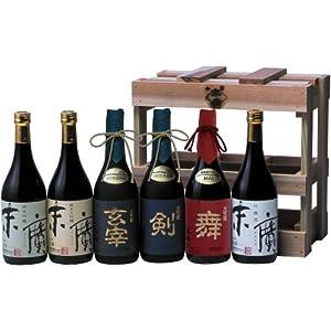 末廣 吟醸セラー [ 日本酒 福島県 4320ml ]