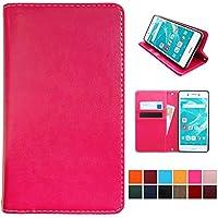 b8bd95fc69 iPhone7 Plus iPhone8 Plus ちょっと上質なカラー 手帳型 ケース カバー iPhone7Plusケース  iPhone7Plusカバー