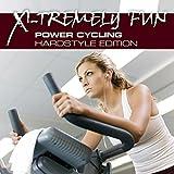 X-Tremely Fun - Power Cycling