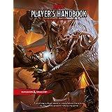 Dungeons & Dragons Player's Handbook (Dungeons & Dragons Cor