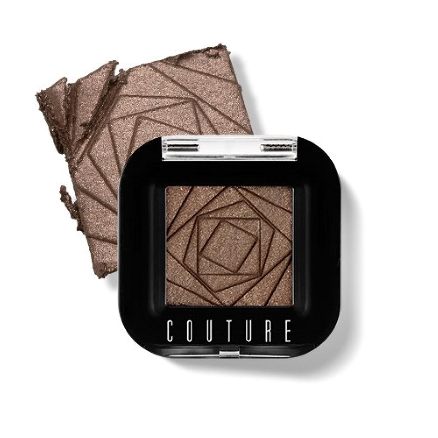 交通送金学んだAPIEU Couture Shadow (# 6) /アピュ/オピュ クチュールシャドウ [並行輸入品]