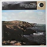 Mahler Symphony No.1 Titan [LP]