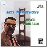 Jazz Impressions Vince Guaraldi
