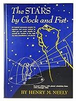 Stars by Clock