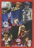 シャ乱Q ライブツアー2006 秋の乱 ズルい「Live Live Live」[DVD]