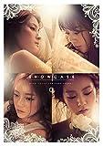KARA ~DAY & NIGHT~ Showcase[DVD]