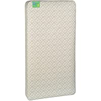 Sealy Signature Prestige Posture Crib Mattress by Sealy [並行輸入品]