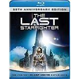 Last Starfighter : 25Th Anniversary Edition