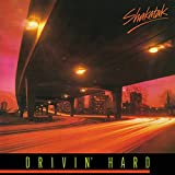 Drivin' Hard    (Secret Records)