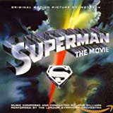 Superman - The Movie: Original Motion Picture Soundtrack