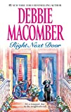 Right Next Door: Father's Day\The Courtship of Carol Sommars