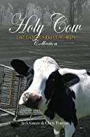 Holy Cow: The Famous First Words Collection