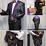 ◆手品?マジック◆魔術師の秘密のジャケット◆T6951