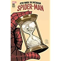 Peter Parker: The Spectacular Spider-Man (2017-) #309 (English Edition)