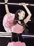 【早期購入特典あり】namie amuro Final Tour 2018 ~Finally~ (東京ドーム最終公演+25周年沖縄ライブ+福岡ヤフオク!ドーム公演)(Blu-ray Disc3枚組)(初回生産限定盤)(オリジナルB2リバーシブルポスター付き)