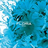 common ground recordings presents FLORIA-deux-(仮)