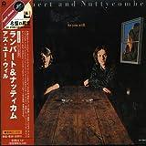 As You Will by Lambert & Nuttycombe (2006-02-20) - Lambert & Nuttycombe
