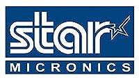 STAR MICRONICSインターフェイスボード、パラレルfor tsp651、tsp700ii、tsp800ii、tup500、tsp654ii、交換3960721039607211