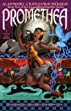 Promethea - Book 02 of the Groundbreaking New Series