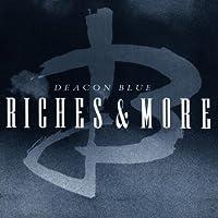 Riches & More (Chi)