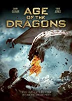 Age of the Dragons [DVD]
