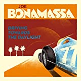 Driving Towards the Daylight [12 inch Analog]
