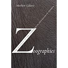 Zoographies: The Question of the Animal from Heidegger to Derrida