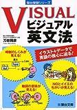 ビジュアル英文法 (駿台受験シリーズ)