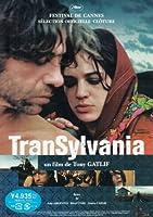 TRANSYLVANIA トランシルバニア  トランシルヴァニア [DVD]
