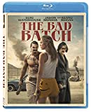 Bad Batch [Blu-ray] [Import]