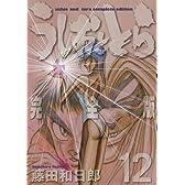うしおととら 完全版 12 (少年サンデーコミックススペシャル)