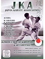 Jka Japan Karate Association [DVD] [Import]