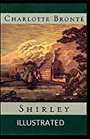 Shirley Illustrated